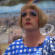 Grayson Perry filn interview for Arnolfini